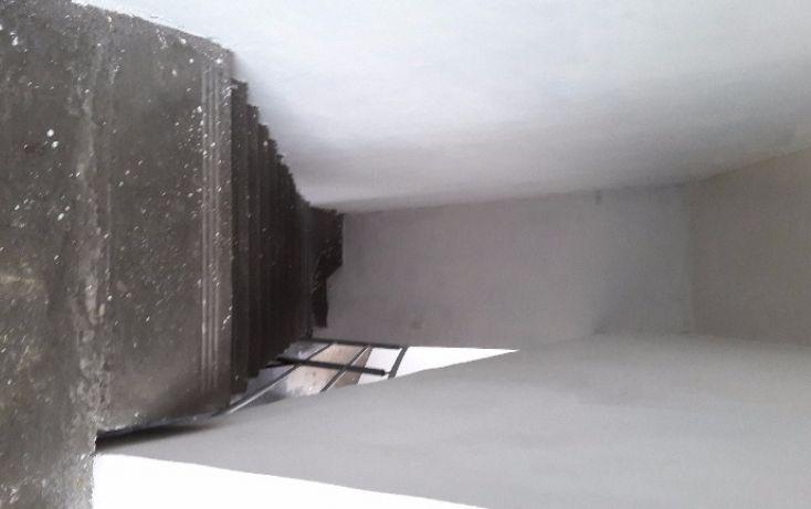 Foto de casa en venta en san nicolas tolentino mz casa 4018 na, ex rancho san dimas, san antonio la isla, estado de méxico, 1774507 no 08