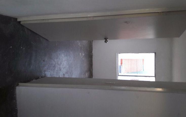 Foto de casa en venta en san nicolas tolentino mz casa 4018 na, ex rancho san dimas, san antonio la isla, estado de méxico, 1774507 no 09