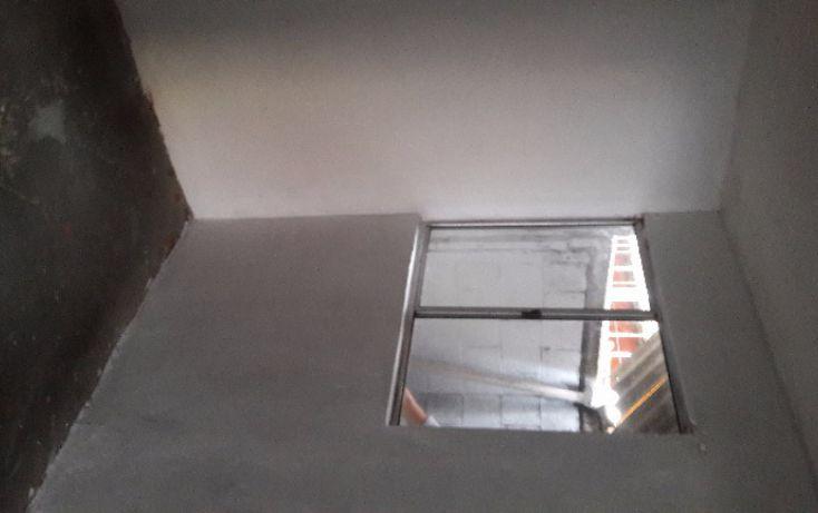 Foto de casa en venta en san nicolas tolentino mz casa 4018 na, ex rancho san dimas, san antonio la isla, estado de méxico, 1774507 no 10