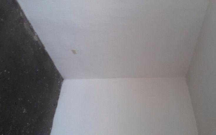 Foto de casa en venta en san nicolas tolentino mz casa 4018 na, ex rancho san dimas, san antonio la isla, estado de méxico, 1774507 no 11
