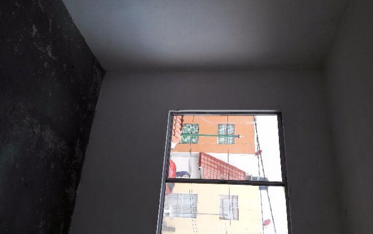Foto de casa en venta en san nicolas tolentino mz casa 4018 na, ex rancho san dimas, san antonio la isla, estado de méxico, 1774507 no 12