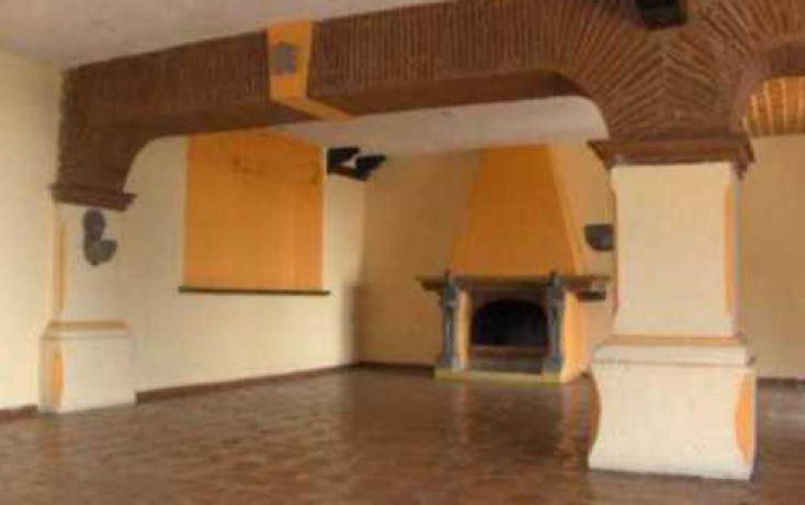 Foto de casa en venta en, san nicolás totolapan, la magdalena contreras, df, 1086293 no 02