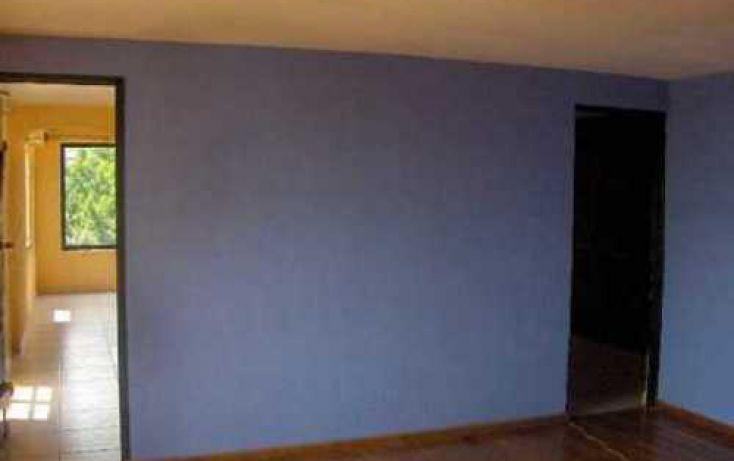 Foto de casa en venta en, san nicolás totolapan, la magdalena contreras, df, 1086293 no 06