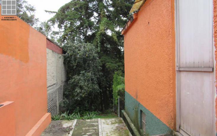 Foto de casa en venta en, san nicolás totolapan, la magdalena contreras, df, 1378535 no 02