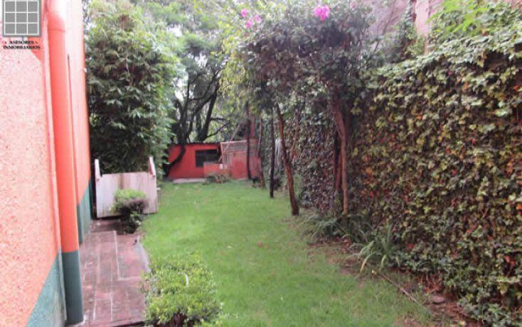 Foto de casa en venta en, san nicolás totolapan, la magdalena contreras, df, 1378535 no 03