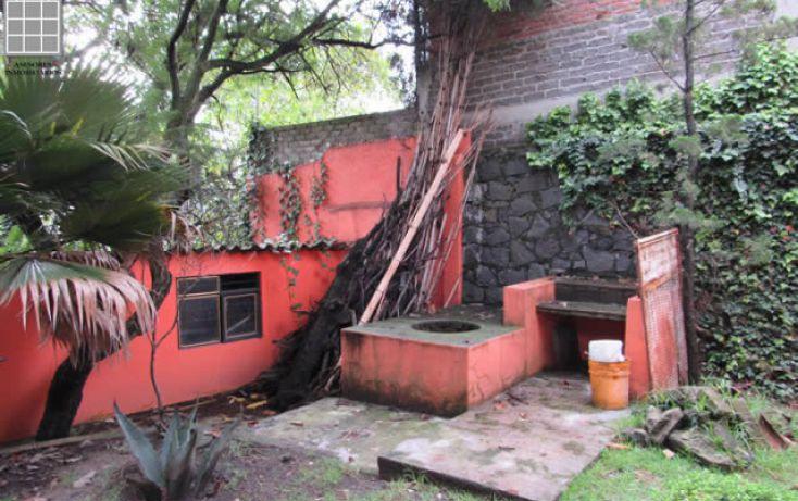 Foto de casa en venta en, san nicolás totolapan, la magdalena contreras, df, 1378535 no 04