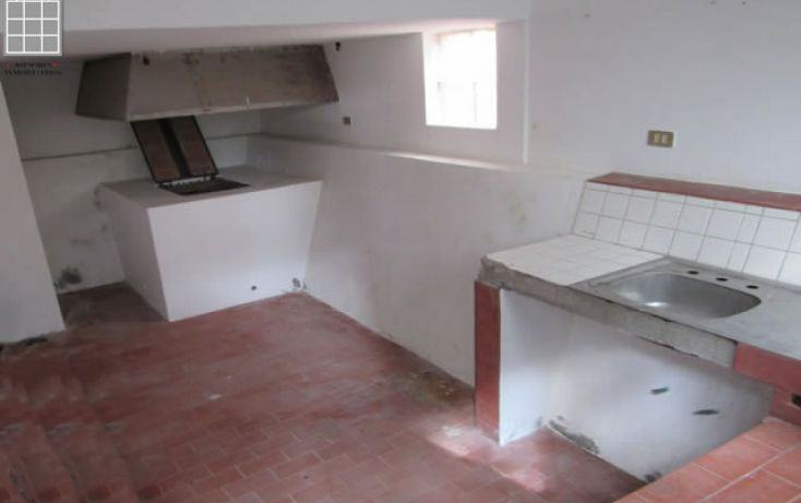 Foto de casa en venta en, san nicolás totolapan, la magdalena contreras, df, 1378535 no 06