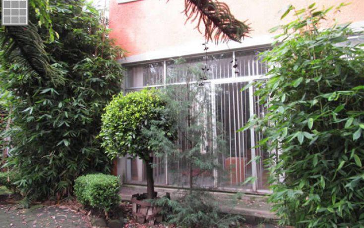 Foto de casa en venta en, san nicolás totolapan, la magdalena contreras, df, 1378535 no 07