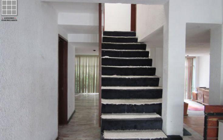 Foto de casa en venta en, san nicolás totolapan, la magdalena contreras, df, 1378535 no 08
