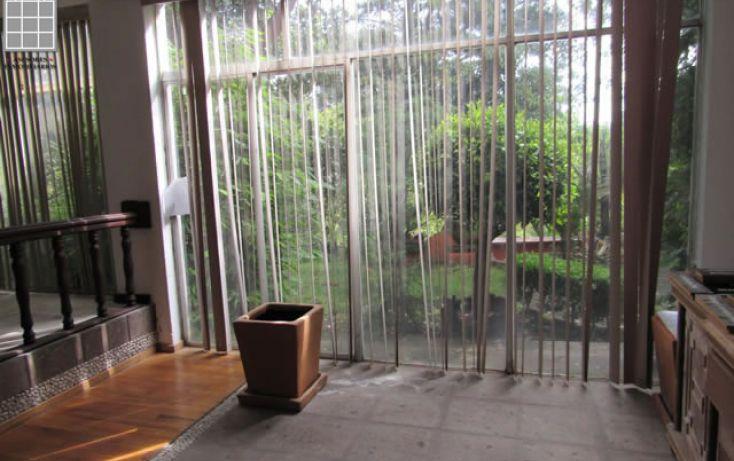 Foto de casa en venta en, san nicolás totolapan, la magdalena contreras, df, 1378535 no 09