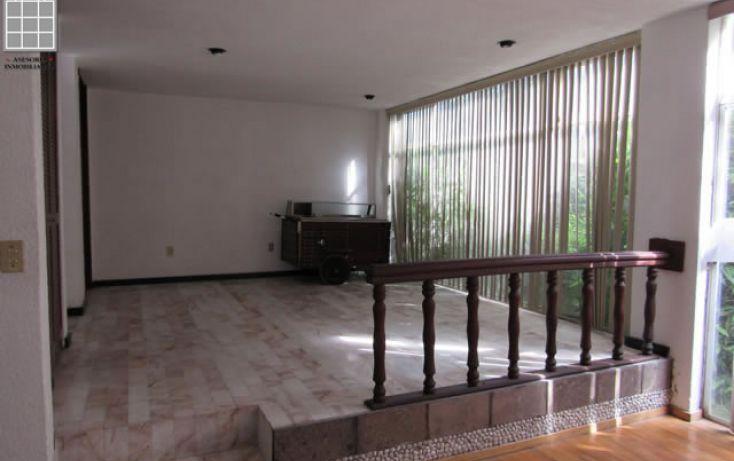 Foto de casa en venta en, san nicolás totolapan, la magdalena contreras, df, 1378535 no 10
