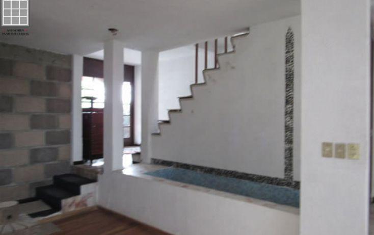 Foto de casa en venta en, san nicolás totolapan, la magdalena contreras, df, 1378535 no 11
