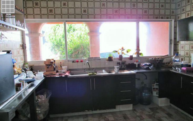 Foto de casa en venta en, san nicolás totolapan, la magdalena contreras, df, 1378535 no 12