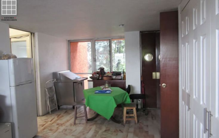 Foto de casa en venta en, san nicolás totolapan, la magdalena contreras, df, 1378535 no 13