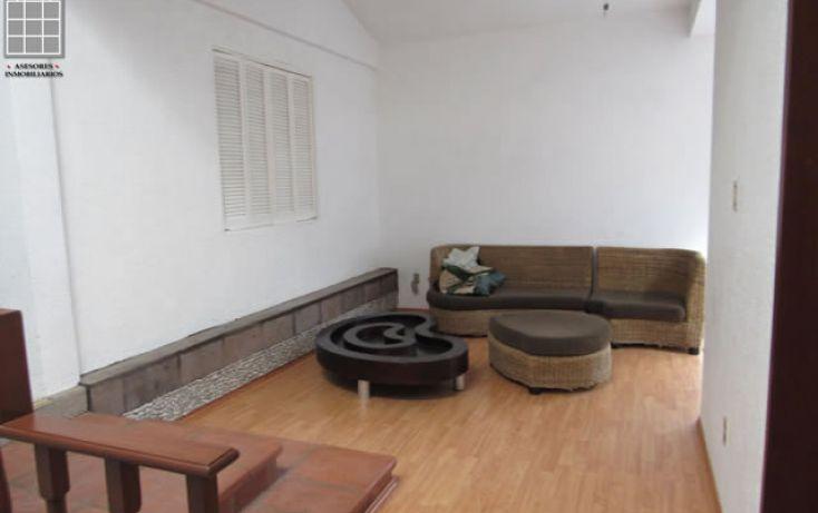 Foto de casa en venta en, san nicolás totolapan, la magdalena contreras, df, 1378535 no 14