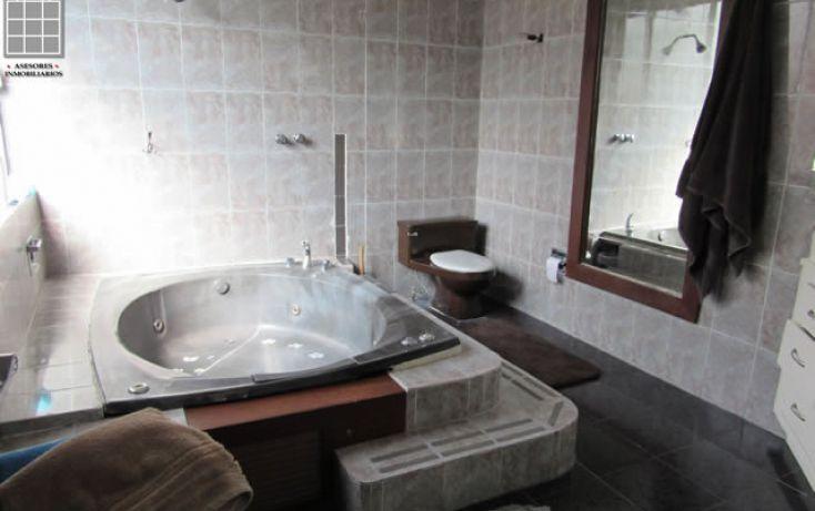 Foto de casa en venta en, san nicolás totolapan, la magdalena contreras, df, 1378535 no 16