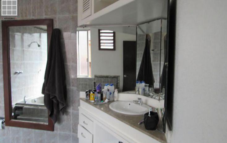 Foto de casa en venta en, san nicolás totolapan, la magdalena contreras, df, 1378535 no 17