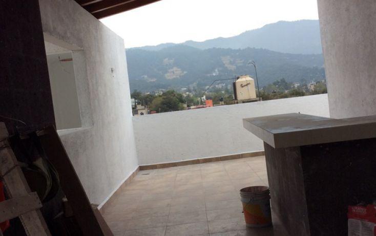 Foto de departamento en venta en, san nicolás totolapan, la magdalena contreras, df, 1640193 no 12