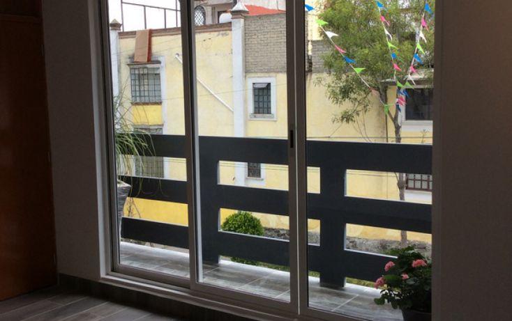 Foto de departamento en venta en, san nicolás totolapan, la magdalena contreras, df, 1640197 no 06