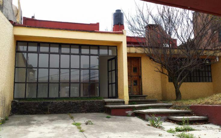 Foto de casa en venta en, san nicolás totolapan, la magdalena contreras, df, 1731762 no 03