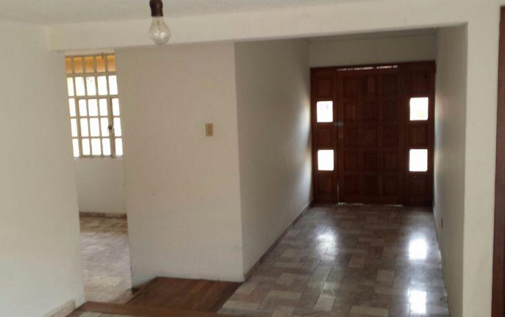 Foto de casa en venta en, san nicolás totolapan, la magdalena contreras, df, 1731762 no 04