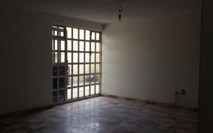 Foto de casa en venta en, san nicolás totolapan, la magdalena contreras, df, 1731762 no 05