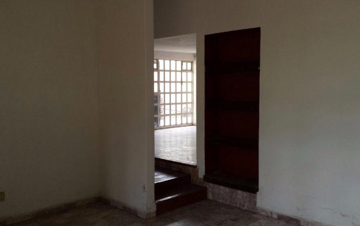 Foto de casa en venta en, san nicolás totolapan, la magdalena contreras, df, 1731762 no 06
