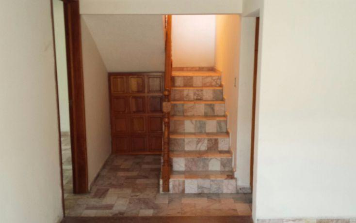 Foto de casa en venta en, san nicolás totolapan, la magdalena contreras, df, 1731762 no 07