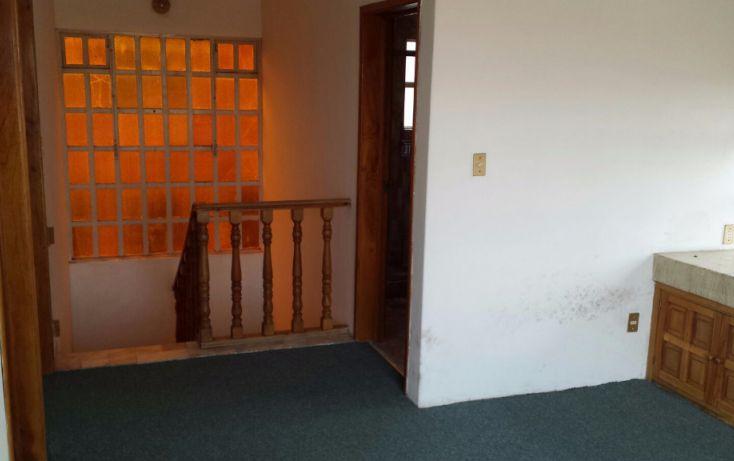 Foto de casa en venta en, san nicolás totolapan, la magdalena contreras, df, 1731762 no 08