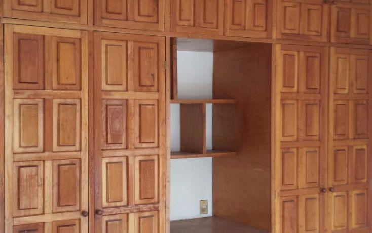 Foto de casa en venta en, san nicolás totolapan, la magdalena contreras, df, 1731762 no 09