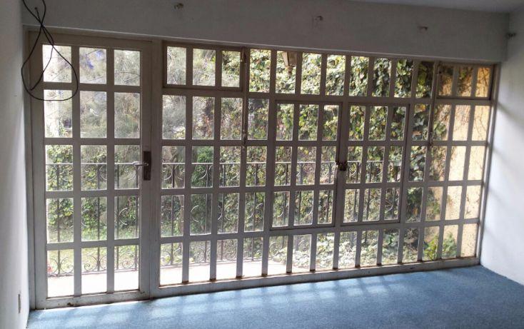 Foto de casa en venta en, san nicolás totolapan, la magdalena contreras, df, 1731762 no 12