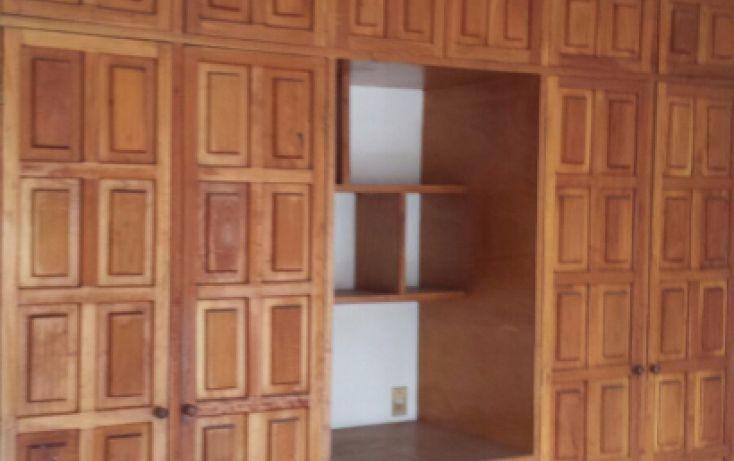 Foto de casa en venta en, san nicolás totolapan, la magdalena contreras, df, 1731762 no 13