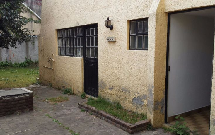 Foto de casa en venta en, san nicolás totolapan, la magdalena contreras, df, 1731762 no 17