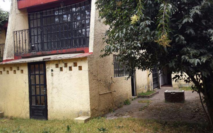 Foto de casa en venta en, san nicolás totolapan, la magdalena contreras, df, 1731762 no 21