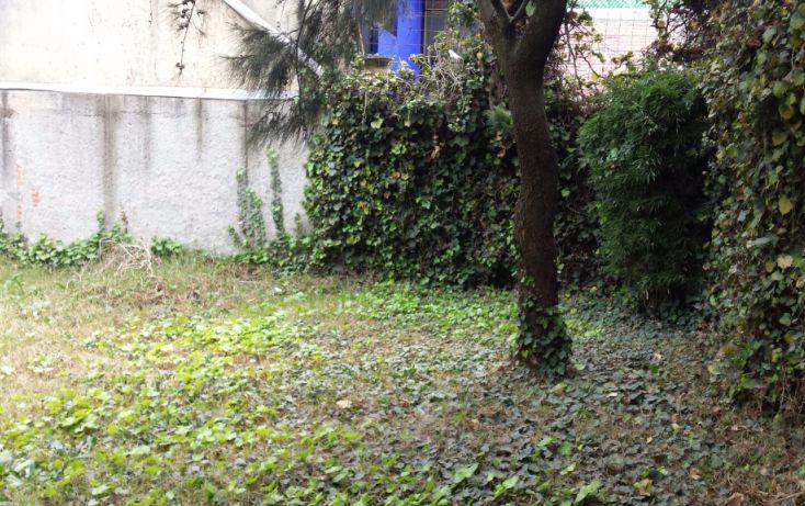 Foto de casa en venta en, san nicolás totolapan, la magdalena contreras, df, 1731762 no 22