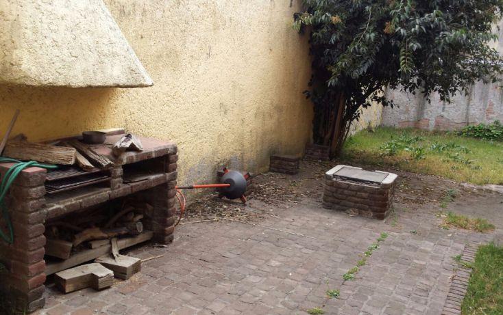Foto de casa en venta en, san nicolás totolapan, la magdalena contreras, df, 1731762 no 23