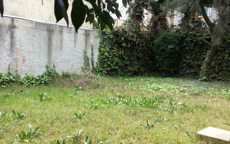 Foto de casa en venta en, san nicolás totolapan, la magdalena contreras, df, 1731762 no 24