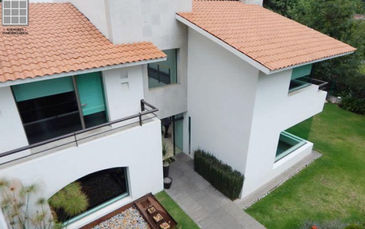 Foto de casa en venta en, san nicolás totolapan, la magdalena contreras, df, 1922628 no 02