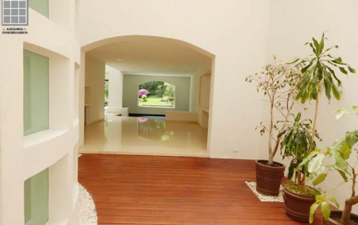 Foto de casa en venta en, san nicolás totolapan, la magdalena contreras, df, 1922628 no 03