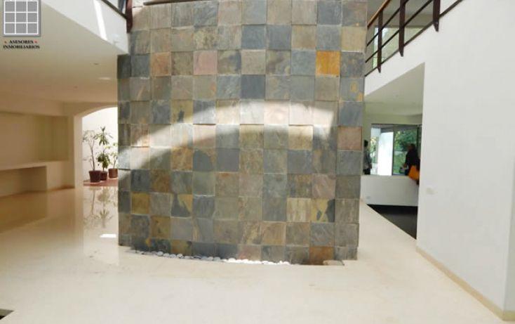 Foto de casa en venta en, san nicolás totolapan, la magdalena contreras, df, 1922628 no 04