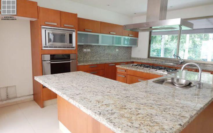 Foto de casa en venta en, san nicolás totolapan, la magdalena contreras, df, 1922628 no 05