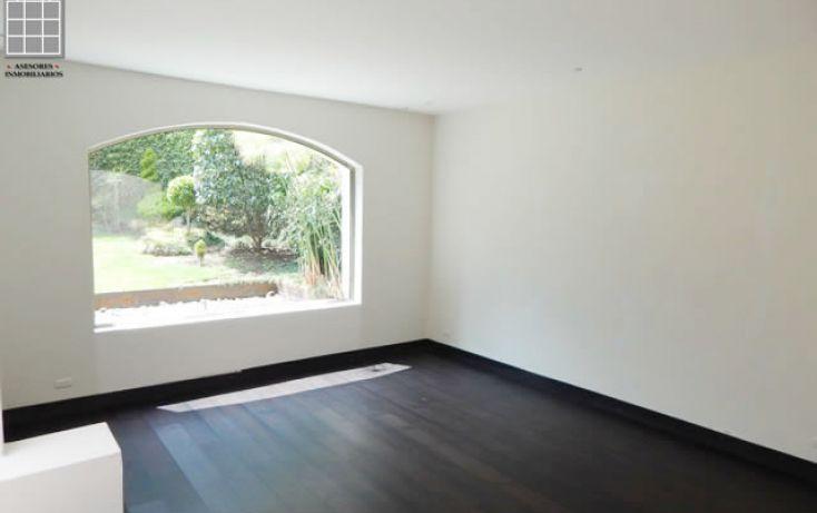 Foto de casa en venta en, san nicolás totolapan, la magdalena contreras, df, 1922628 no 07