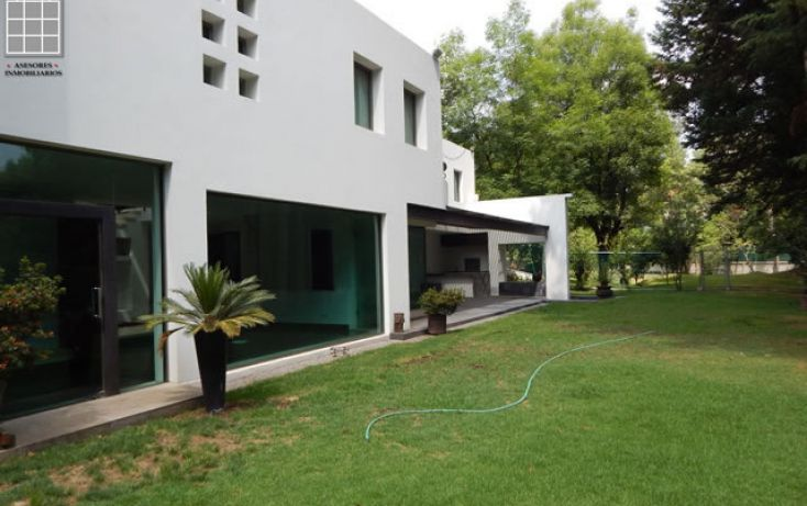 Foto de casa en venta en, san nicolás totolapan, la magdalena contreras, df, 1922628 no 10