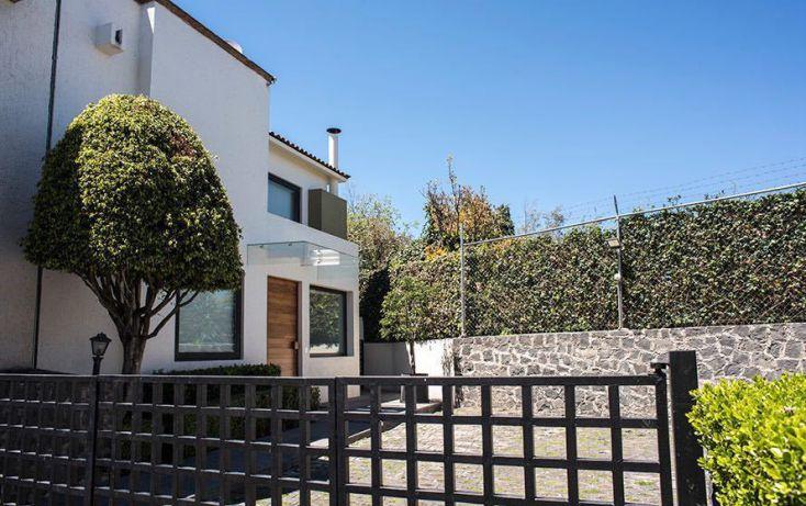 Foto de casa en venta en, san nicolás totolapan, la magdalena contreras, df, 1948022 no 01