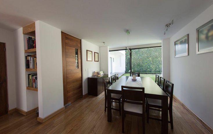 Foto de casa en venta en, san nicolás totolapan, la magdalena contreras, df, 1948022 no 05