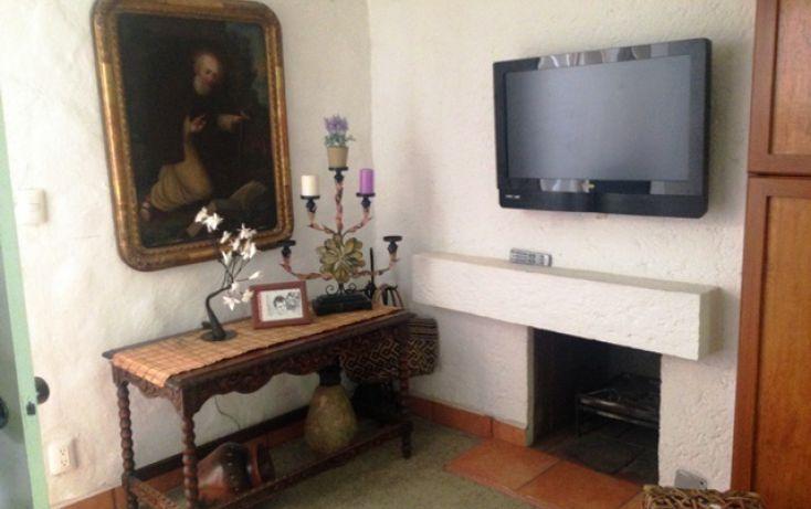 Foto de casa en renta en, san nicolás totolapan, la magdalena contreras, df, 1962531 no 03