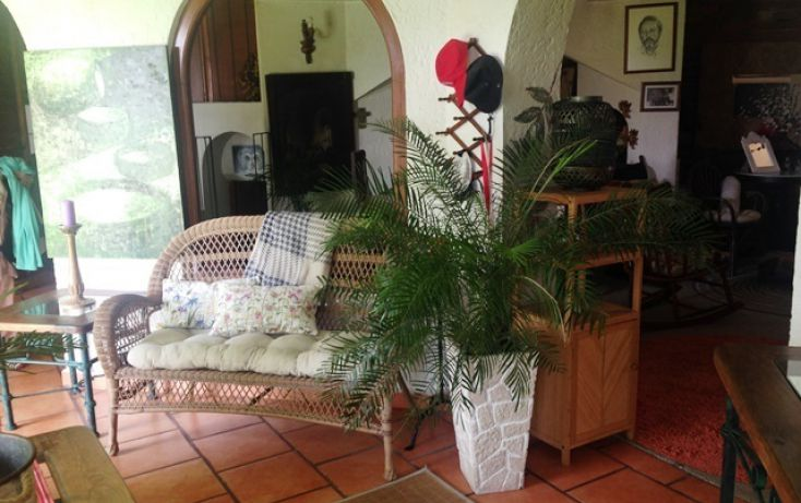 Foto de casa en renta en, san nicolás totolapan, la magdalena contreras, df, 1962531 no 04
