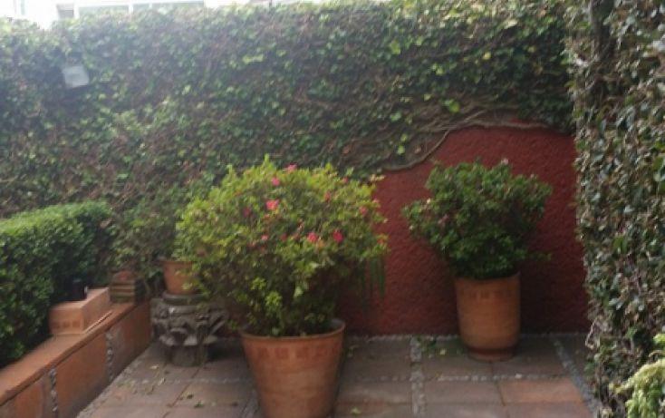 Foto de casa en condominio en venta en, san nicolás totolapan, la magdalena contreras, df, 1977638 no 03