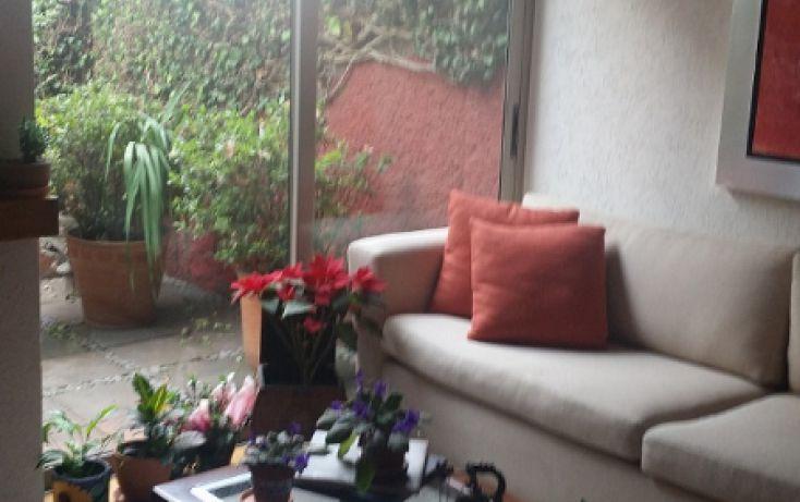 Foto de casa en condominio en venta en, san nicolás totolapan, la magdalena contreras, df, 1977638 no 05