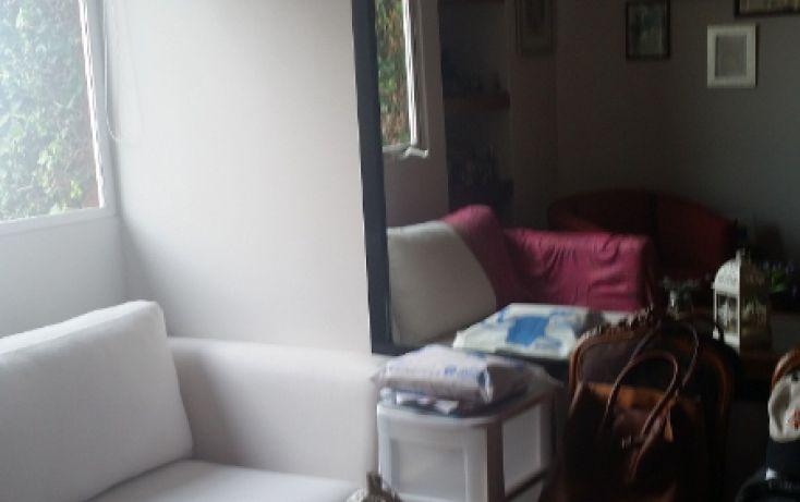 Foto de casa en condominio en venta en, san nicolás totolapan, la magdalena contreras, df, 1977638 no 07